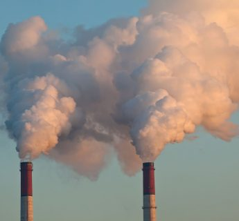 Comment mesure-t-on la pollution de l'air ?